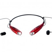 hb730-neck-headphones2