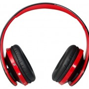 mkeb203-headphonesred3