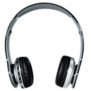 s450headphones3