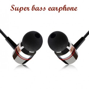 super-bass-clear-voice-earphone-Metal-Ear-Headphones-Mobile-Computer-MP3-Universal-3-5MM-headphone