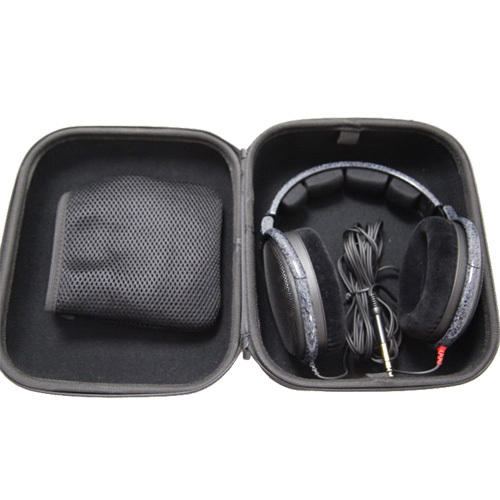water-proof-headset-carrying-case