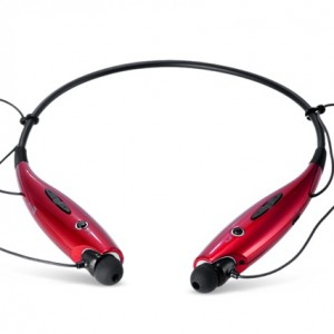hb730-neck-headphones1