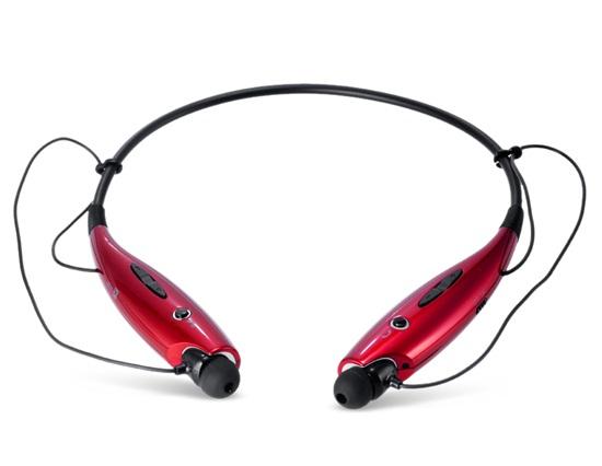 hb730-neck-headphones1
