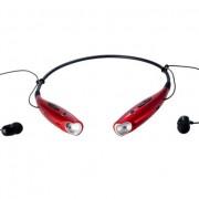 hb730-neck-headphones2