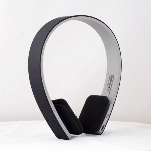 mk-Noise-Reduction-wireless-Bluetooth-stereo-Headphones-earphone-Headset-with-MIC2