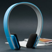 mk-Noise-Reduction-wireless-Bluetooth-stereo-Headphones-earphone-Headset-with-MIC3