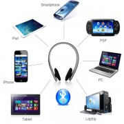 mk-Noise-Reduction-wireless-Bluetooth-stereo-Headphones-earphone-Headset-with-MIC4