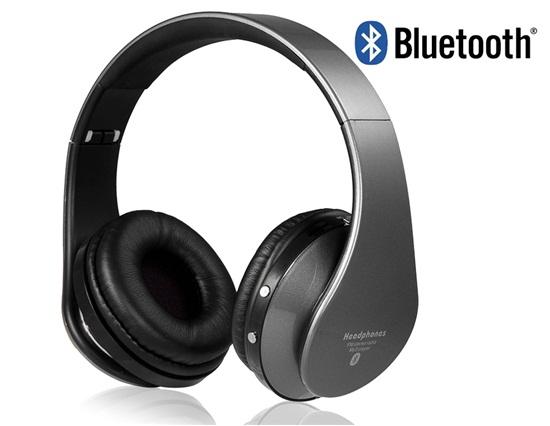 mkeb203-headphones1