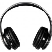 mkeb203-headphones3