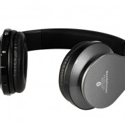 mkeb203-headphones4