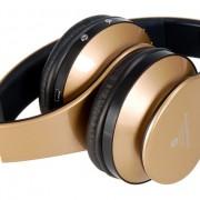 mkeb203-headphonesgold5
