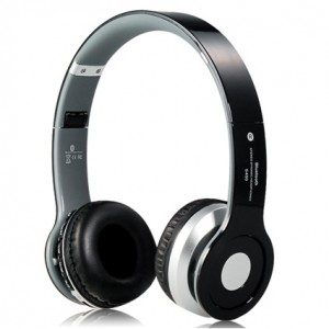 s450headphones1