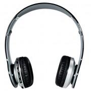 s450headphones3